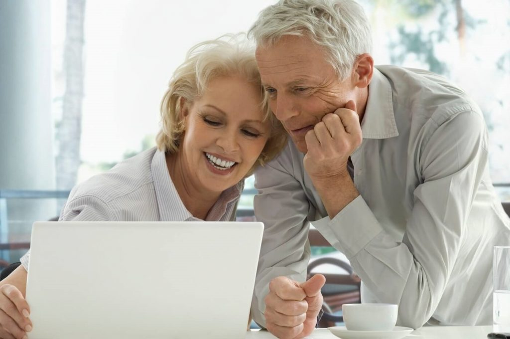 Senior Online Dating Site For Serious Relationships No Subscription Needed