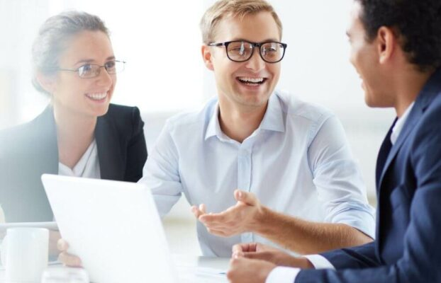 Get the best out of your BTL mortgage
