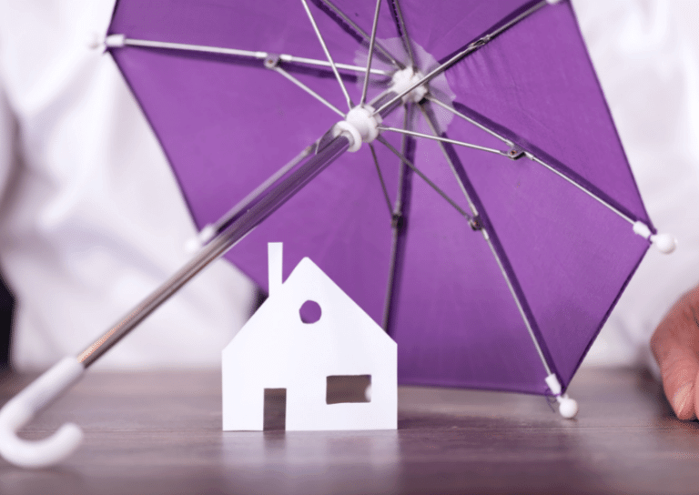 Moving Home – Insurance
