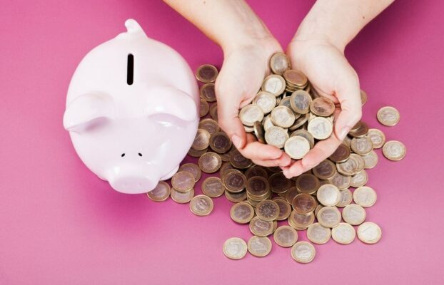 How to make ISAs work for you