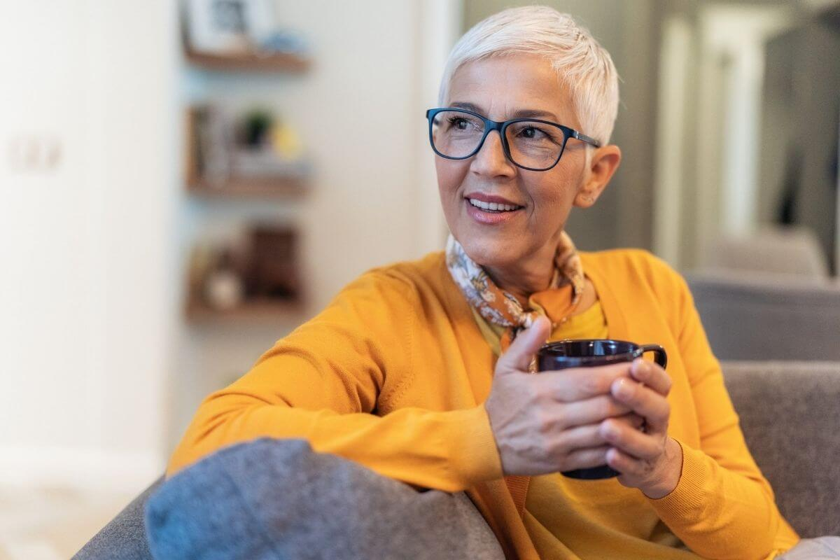 Can your pension sustain your retirement?